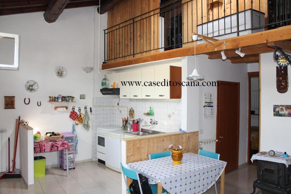 Case con soppalco progetti di soppalco in legno basso o per camere da letto ideare casa with - Camera con soppalco ...